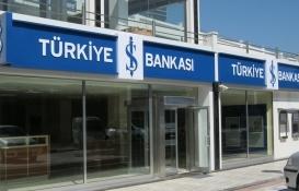 İş Bankası'ndan cazip konut kredisi faizleri!