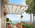 Yakuplu Asmalı Hayat Evleri satış fiyatları listesi