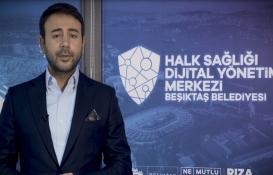 Beşiktaş Belediyesi kiracılarından kira almayacak!