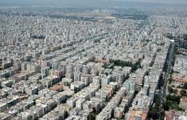 2020'de kimler kentsel dönüşüm kira yardımı alabilecek?