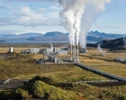 Konya'da 7 jeotermal kaynak alan ihalesi yapılacak!