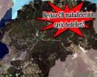 Beykoz 2B kapsamındaki 8 mahallenin rayiç değerleri!