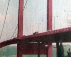 1999 yılında Büyükşehir Belediye Başkanı Boğaziçi Köprüsü'nü istemiş!