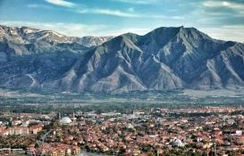 Erzincan'da satılık işyeri 13,2 milyon TL'ye!