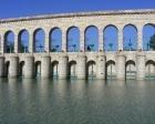 Taşköprü'nün 100. yaşı 100. yıl etkinlikleri ile kutlandı!