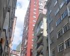 Ankara Demetevler'e asansör uyarısı!