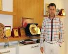 Sedat Kılınç: Gayrimenkul yatırımı her zaman kazandırır!