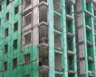 Isı yalıtımlı binalar yüzde 40 enerji tasarrufu sağlıyor!