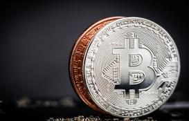 Bitcoin, 55 bin doları aştı!