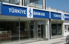 İş Bankası'ndan yüzde 0.95 faizli konut kredisi!