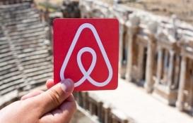 Airbnb Kanada'da 25 yaş altına ev kiralamayı durdurdu!