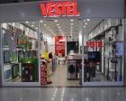 Vestel, Polonya'da şirket satın aldı!