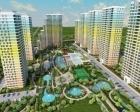 Metro'nun yeni durağı yepyeni bir şehir Ispartakule: Bizim Evler 6!