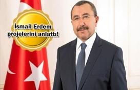 Ataşehir'de imar problemi ortadan kalkacak!