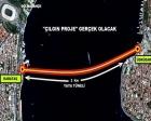 Kabataş Yaya Tüneli Projesi ertelendi!