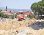 İzmir Torbalı'ya 3 yeni okul inşa edilecek!