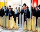 Bursa 2015 İnşaat Fuarı kapılarını açtı!