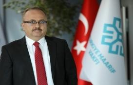 Türkiye Maarif Vakfı'nın yurt dışındaki okul sayısı artıyor!