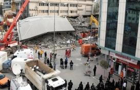Van Bayram Otel davası AİHM'ye taşındı!