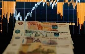 Rus piyasalarında kayıplar artıyor!
