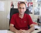 Serdar Sağlam: Samsun'un kaçak yapı sorunu çözülmeli!