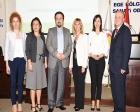 İMSAD, Anadolu Buluşmaları'nın 3'ncüsünü İzmir'de düzenledi!