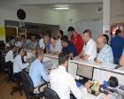 Antalya Büyükşehir'in borç yapılandırmasına yoğun ilgi!