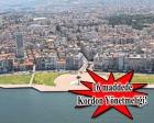 İzmir Kordon'daki işletmelere yeni yaptırımlar getiriliyor!