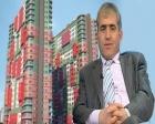 Osman Nuri Bakırcı'ya 44 yıl hapis cezası!