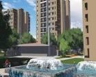 Adana Kulak Kent Evleri iletişim bilgileri!