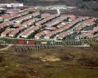 Ardıçlı Evler Sitesi'nde icradan 800 bin TL'ye satılık villa!