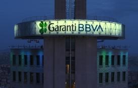 Garanti BBVA'da konut kredisi ödemelerini erteledi!