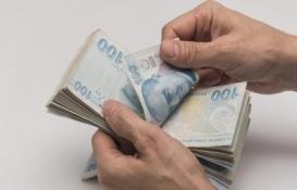 Tüketici kredilerinin 192 milyar 279 milyon lirası konut!