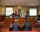 Beykoz Belediyesi 2016 Yılı Faaliyet Raporu onaylandı!