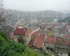 İBB'den Eyüp Alibeyköy'de 3.5 milyon TL'ye satılık arsa!