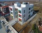 Manisa Sarıgöl Gençlik Merkezi tamamlanıyor!