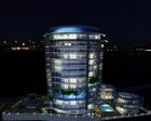 Antalya Hak Residence Garden satılık!