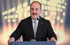 Bilişim Vadisi Türkiyenin Otomobili