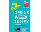 Seranit Grup, Türkiye Tasarım Haftası'nın stratejik ortağı oldu!
