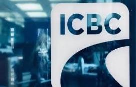 ICBC kampanyalı konut kredisi için faiz indirimi uyguladı!