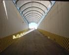 Melikgazi Belediyesi otoparkları yer altına indirecek!