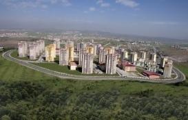 Burdur TOKİ konut ve ticaret merkezi ihalesi 30 Nisan'da!