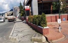 ÇAYKUR 3'üncü mağazasını Artvin Kemalpaşa'da açıyor!