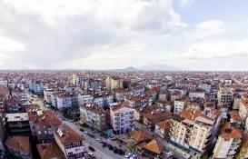 Karaman'da Ocak 2020'de 246 adet konut satışı gerçekleşti!