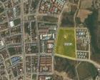Antalya Manavgat Sorkun Mahallesi mesire yeri imar planı onaylandı!