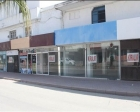 Adana Atatürk Caddesi'ndeki bütün dükkanlar kiralık!