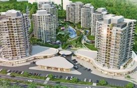 TOKİ, Park Mavera 3'te satılan 61 konutun fon dağıtımını gerçekleştirdi!