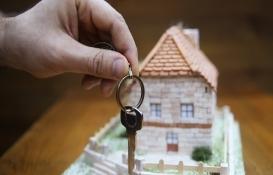 Türkiye'de faizsiz ev sahibi yapan şirketler artıyor!