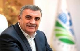 Zeki Toçoğlu: Yatay mimaride kararlı bir duruş sergiledik!