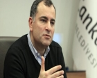Alper Taşdelen: Saraçoğlu Mahallesi Kızılay'ın kaderini değiştirir!